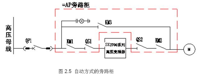 电路 电路图 电子 原理图 650_247